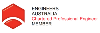 OKAJARO | Caravan and Trailer Engineering Specialists | ENGINEERS AUSTRALIA CHARTERED MEMBER