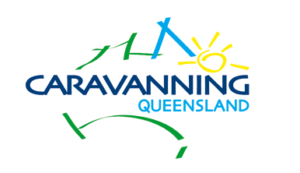 OKAJARO | Caravan and Trailer Engineering Specialists | Caravanning Queensland
